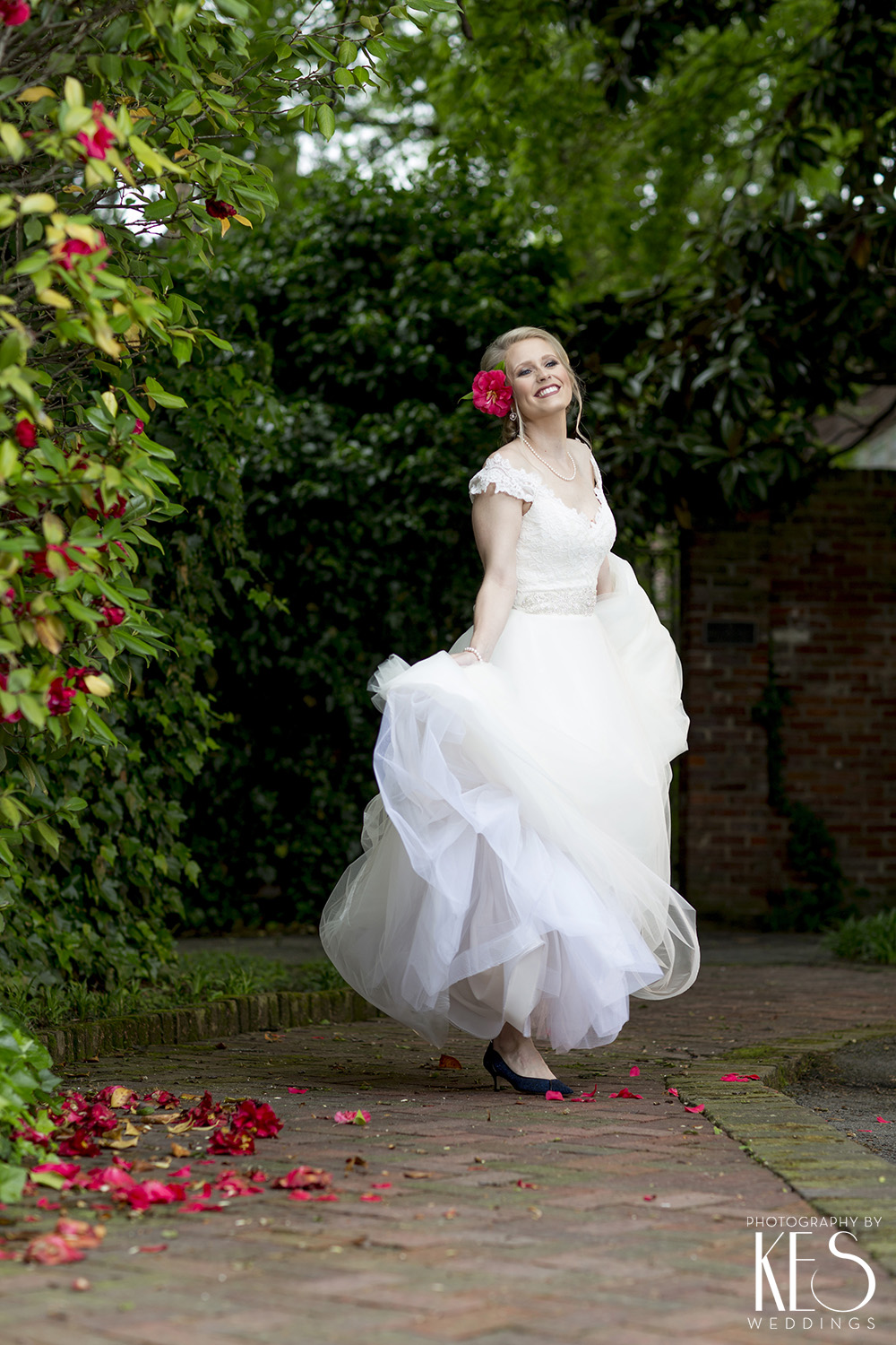 Bridals with Caroline Trapnall Hall13.JPG