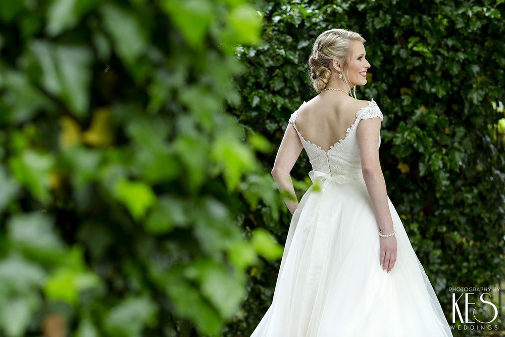Bridals with Caroline Trapnall Hall15.JPG