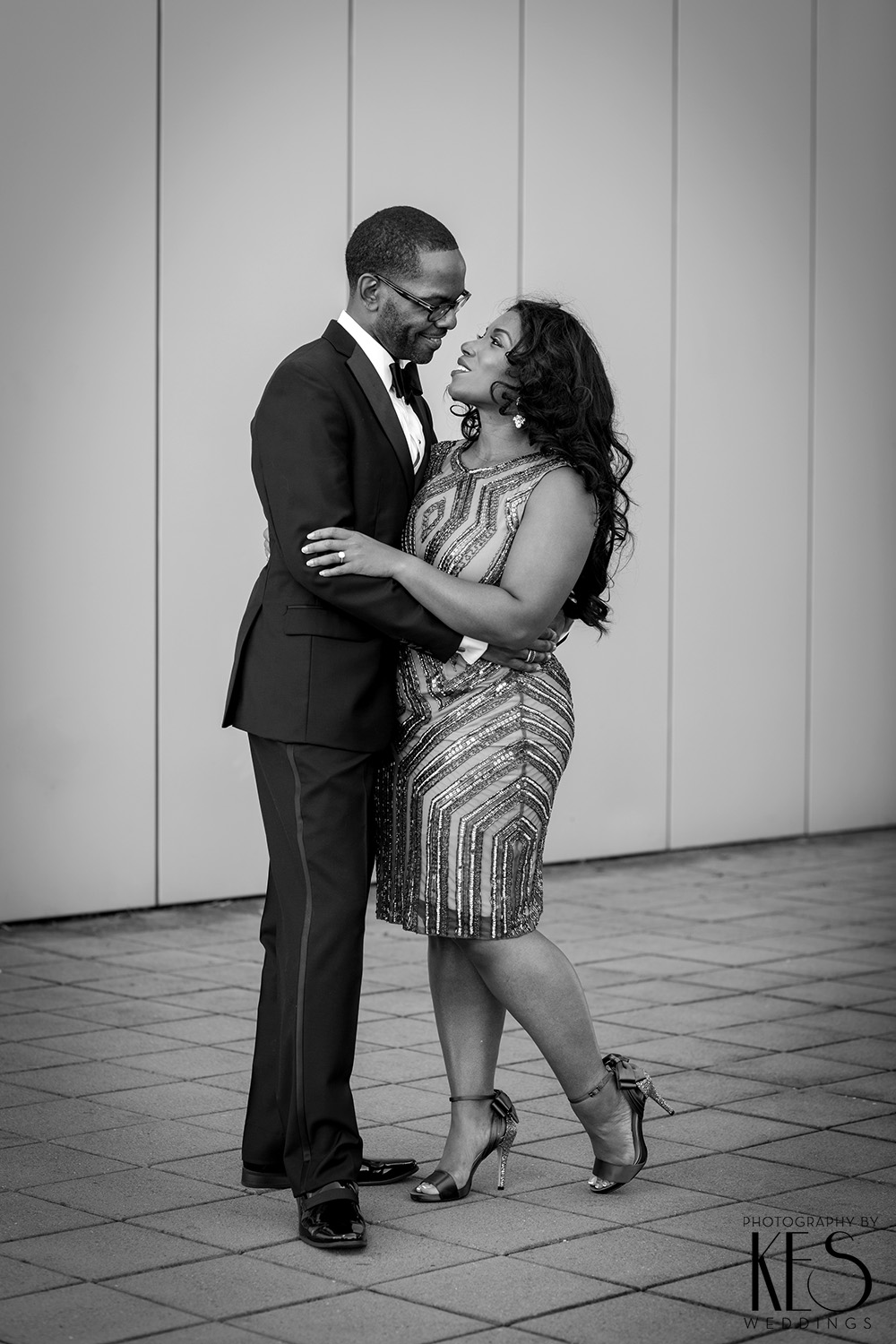 TIna_James_Engagments_0048.JPG