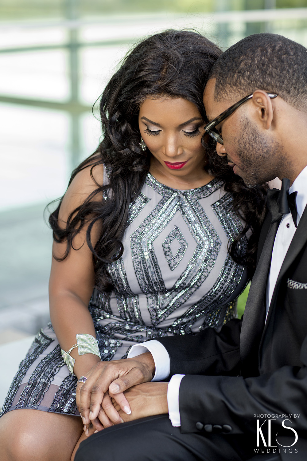 TIna_James_Engagments_0218.JPG