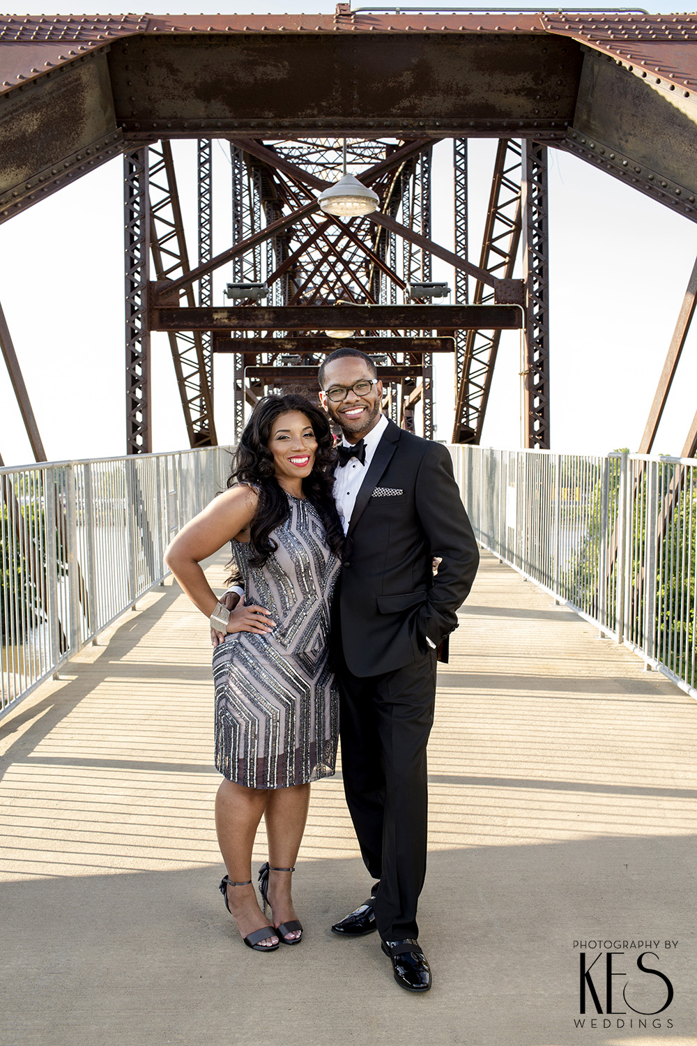 TIna_James_Engagments_0309.JPG