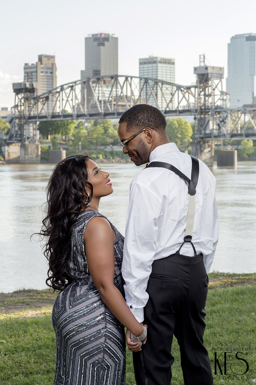 TIna_James_Engagments_0328.JPG