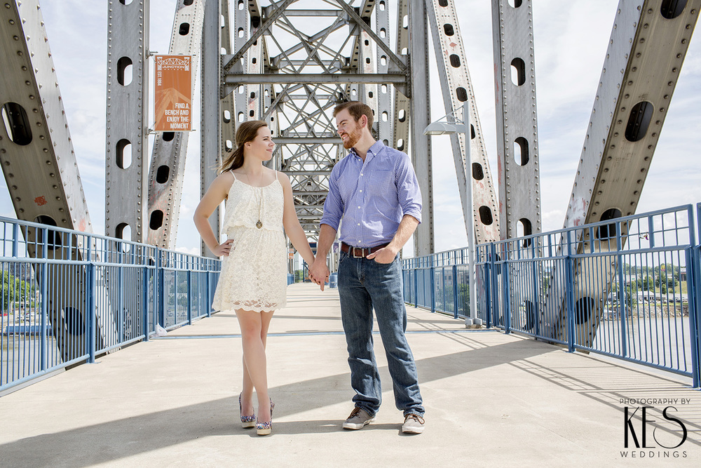 Sarah_Matt_Engagements_Little_Rock_River_Market_5.JPG