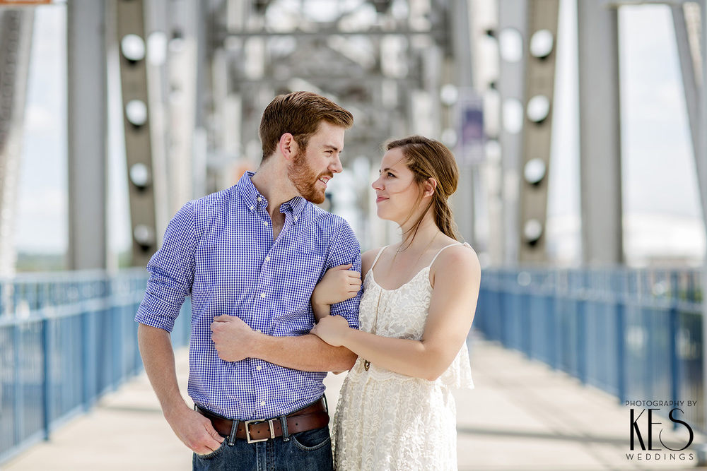 Sarah_Matt_Engagements_Little_Rock_River_Market_8.JPG