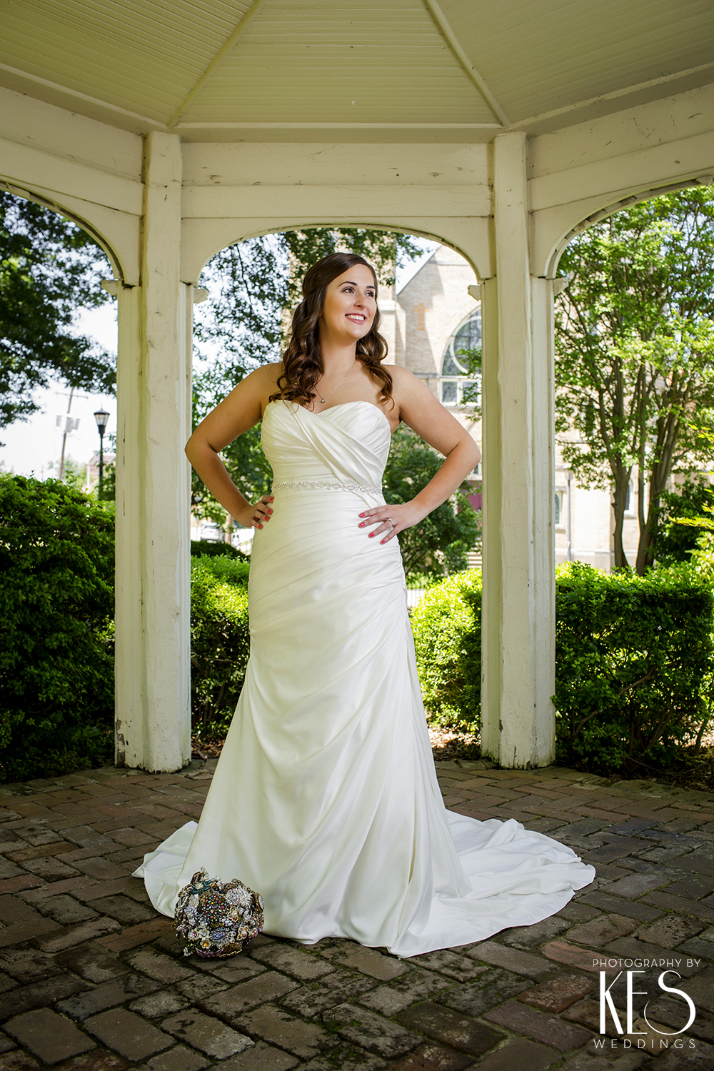 Bridals with Lisa_Terry_House_14.JPG