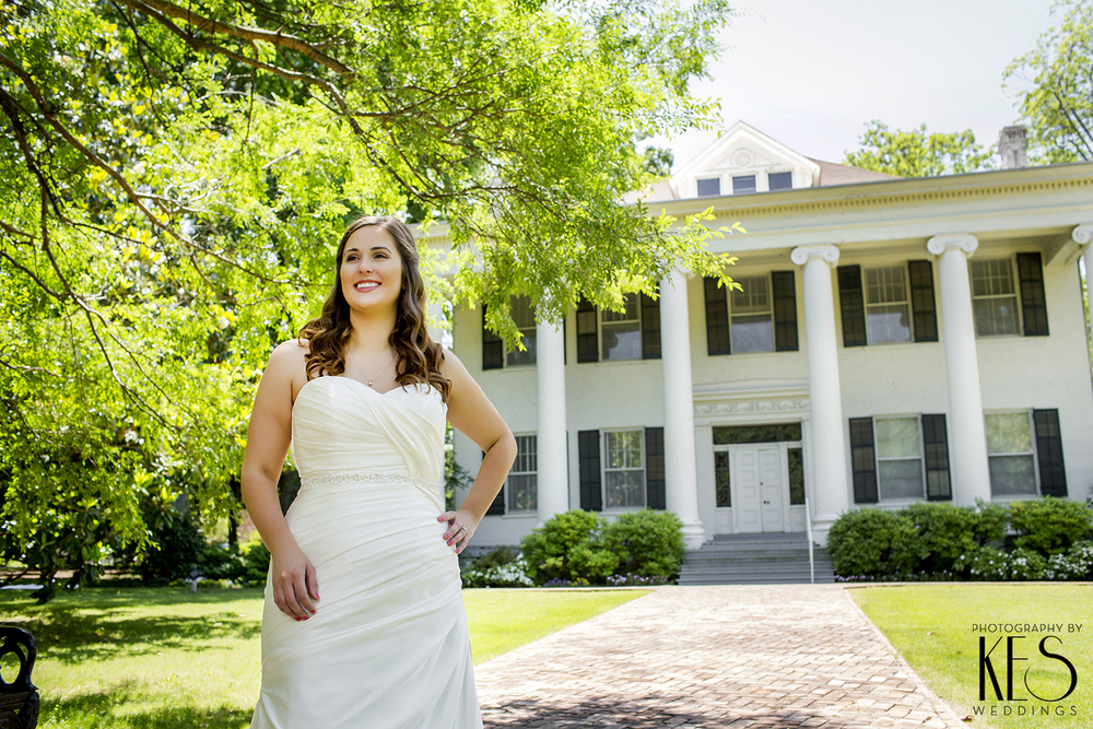 Bridals with Lisa_Terry_House_19.JPG