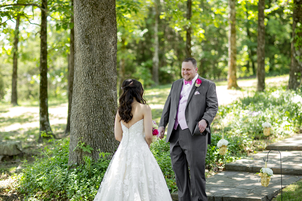 KES_Weddings_Petit_Jean_Wedding_0017.JPG
