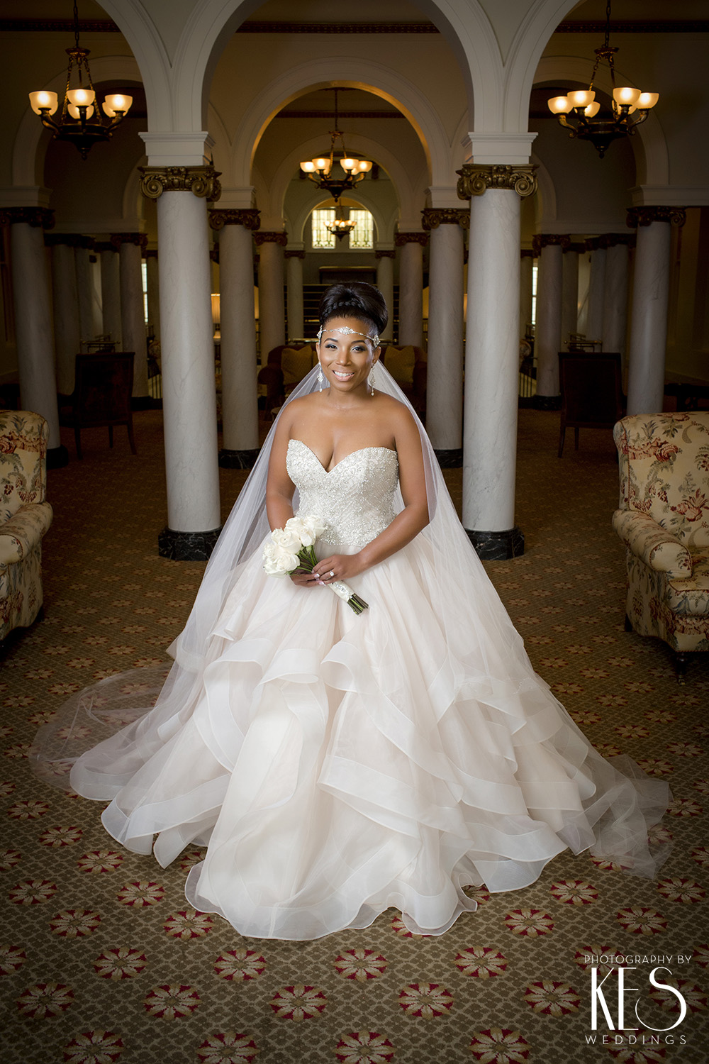 KES Weddings Bridal Photos Capital Hotel1.JPG