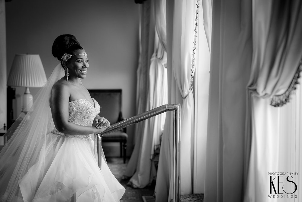KES Weddings Bridal Photos Capital Hotel10.JPG