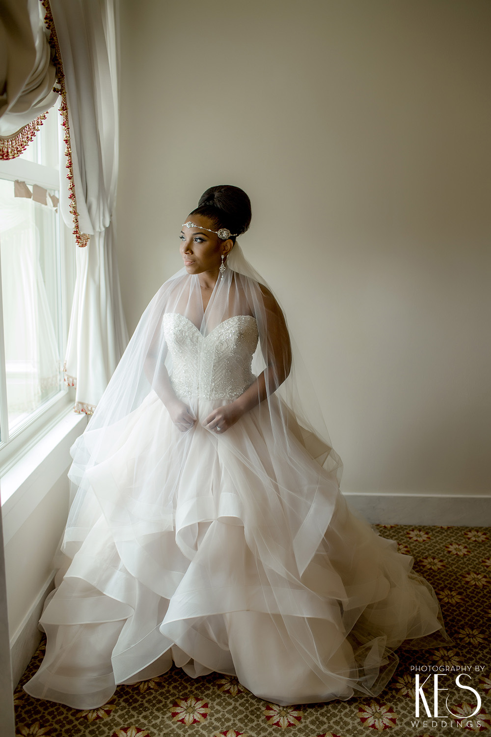 KES Weddings Bridal Photos Capital Hotel8.JPG