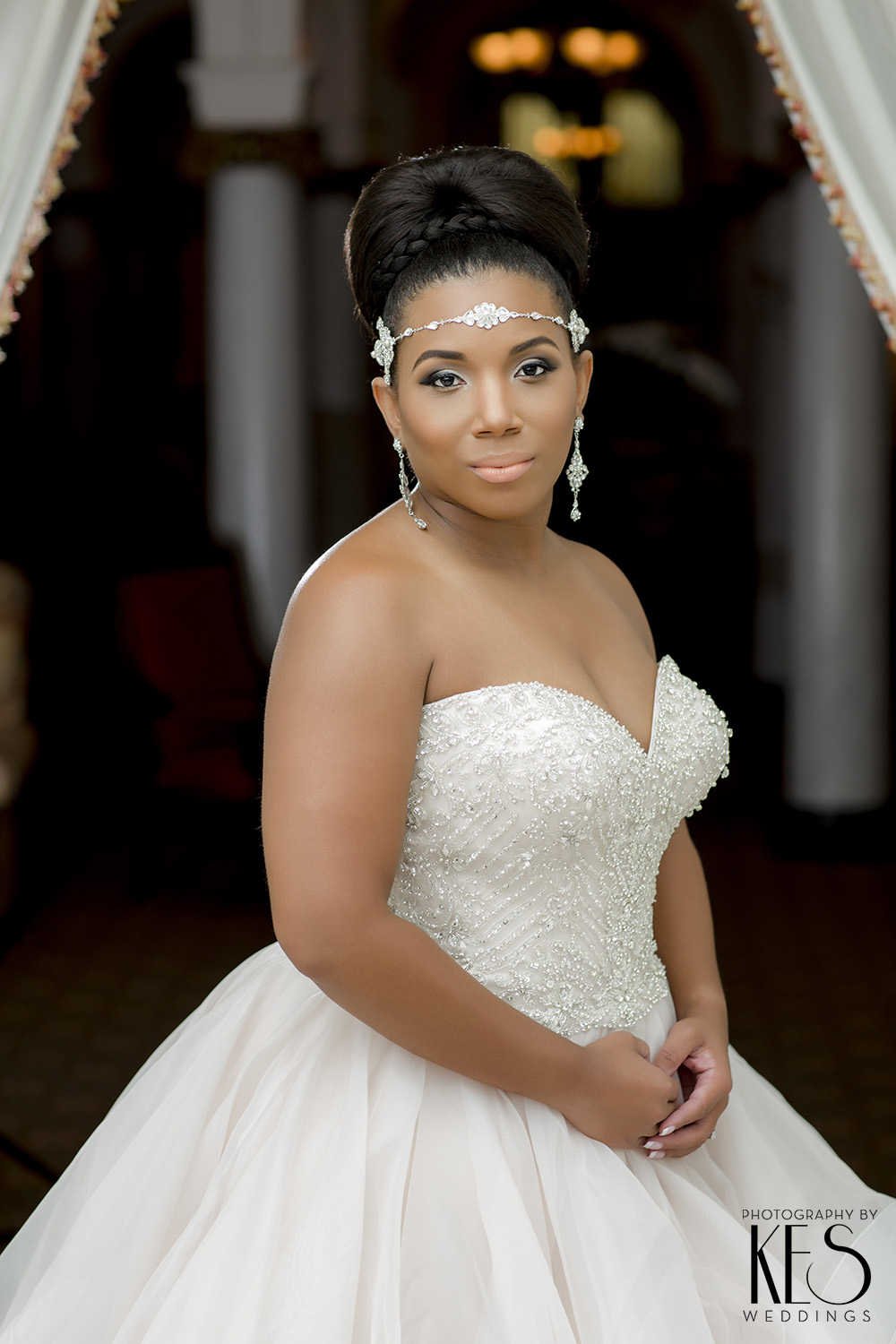 KES Weddings Bridal Photos Capital Hotel17.JPG