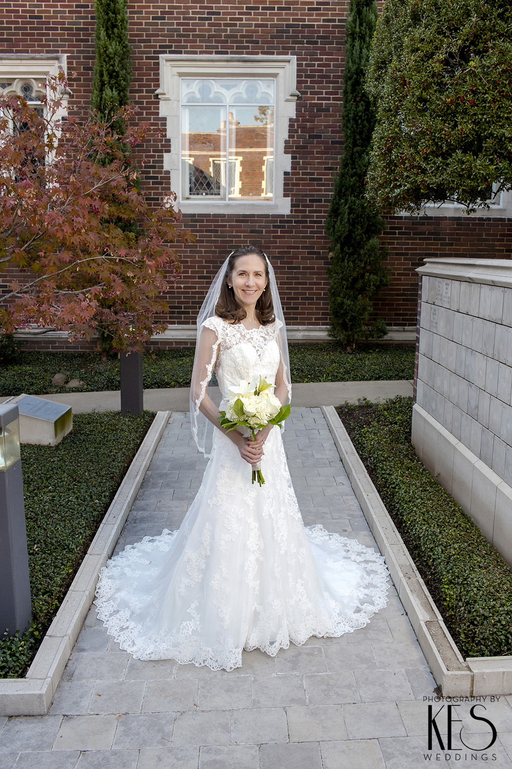 Jennifer_Bridals_0005.JPG