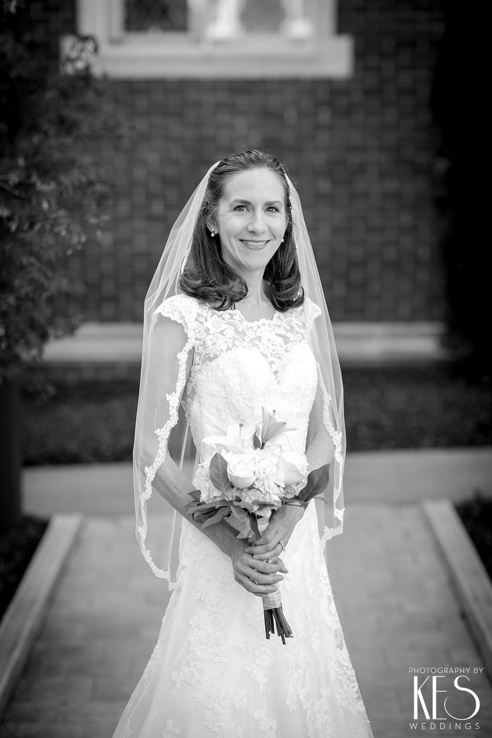 Jennifer_Bridals_0011.JPG