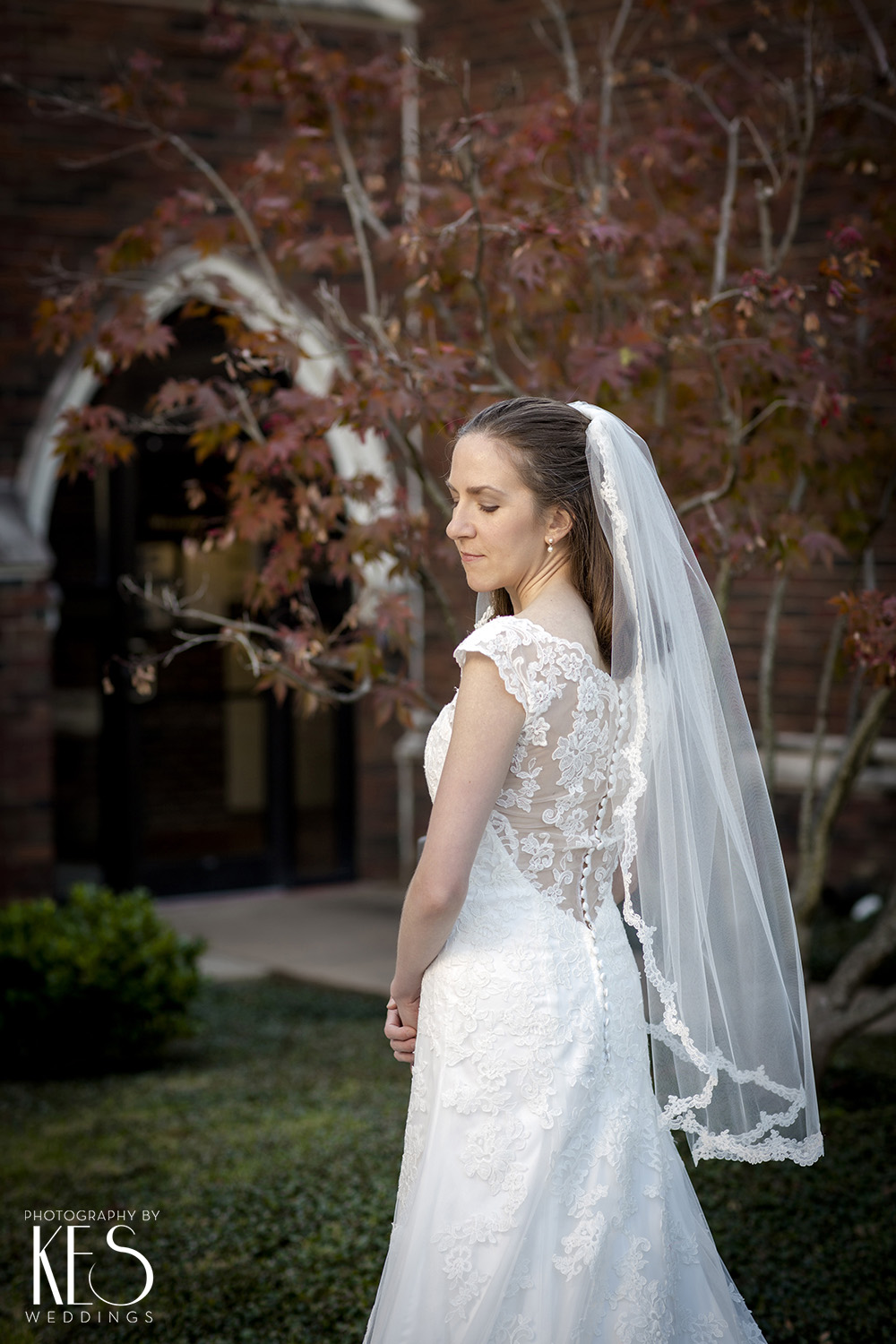 Jennifer_Bridals_0050.JPG