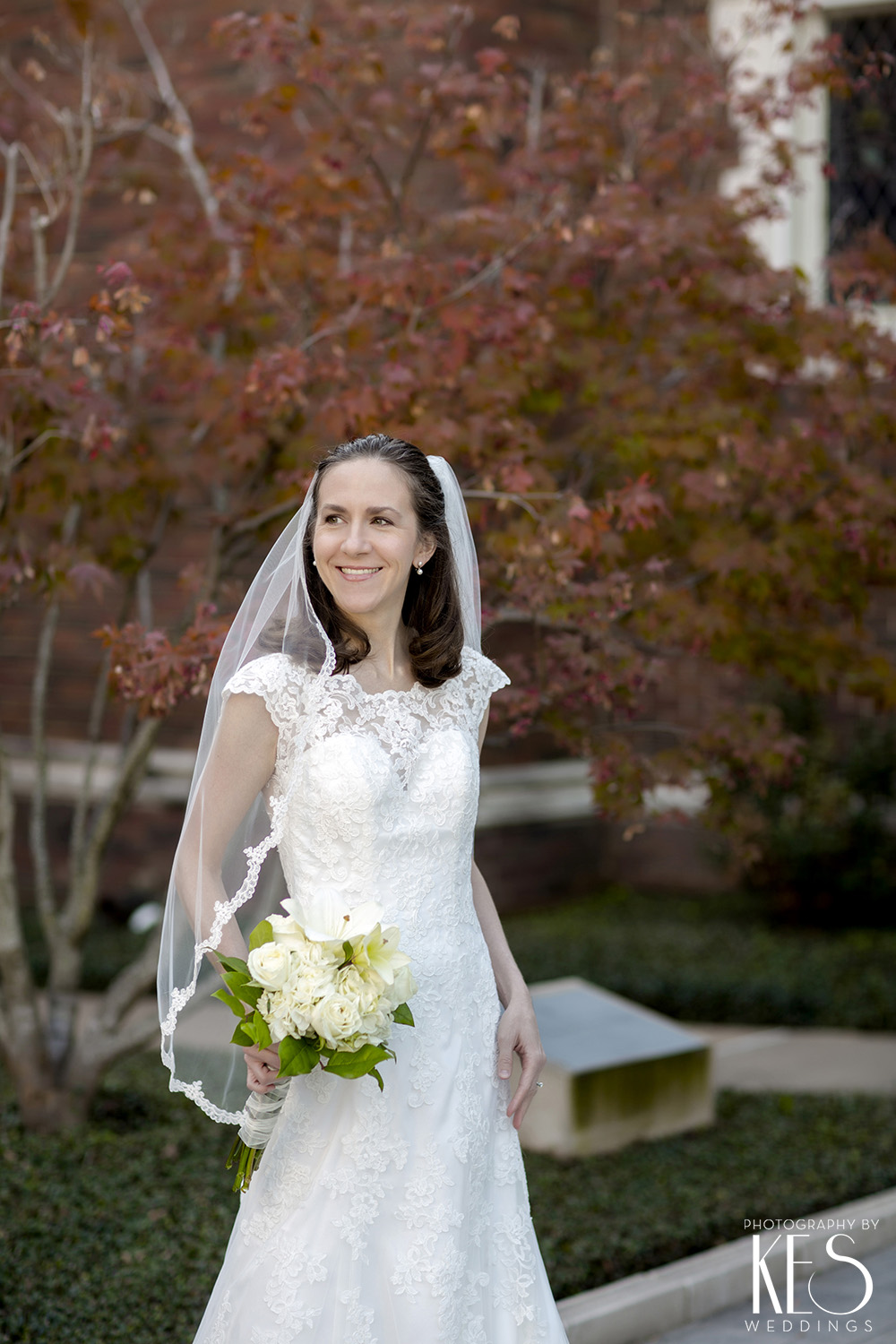 Jennifer_Bridals_0018.JPG