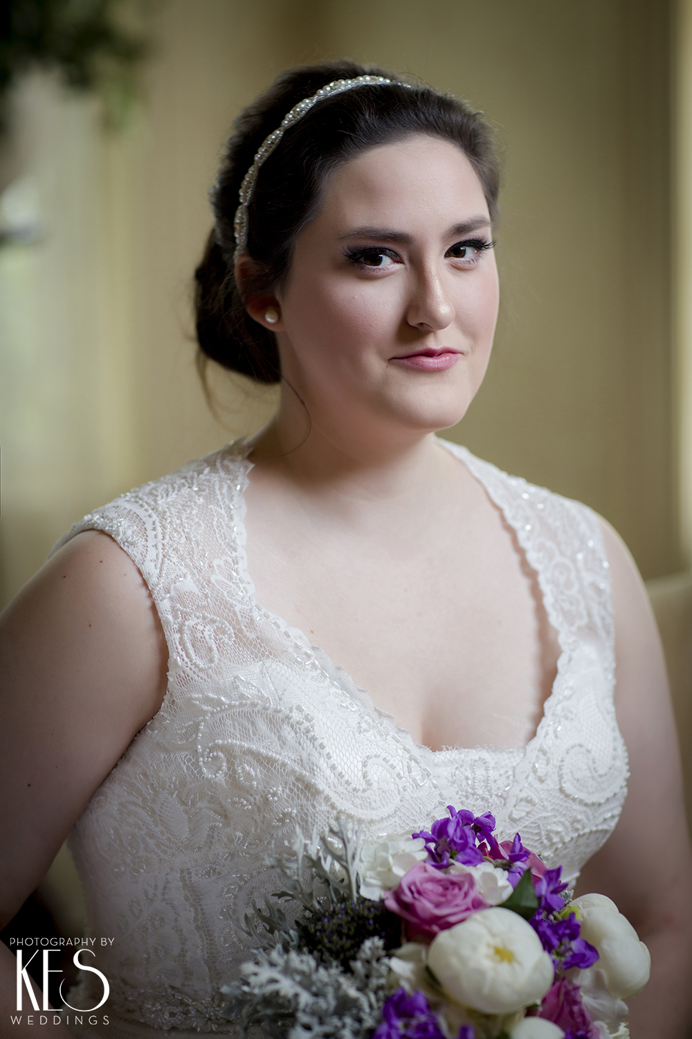 Trapnall_Hall_Bridals_KES_Weddings_1.JPG