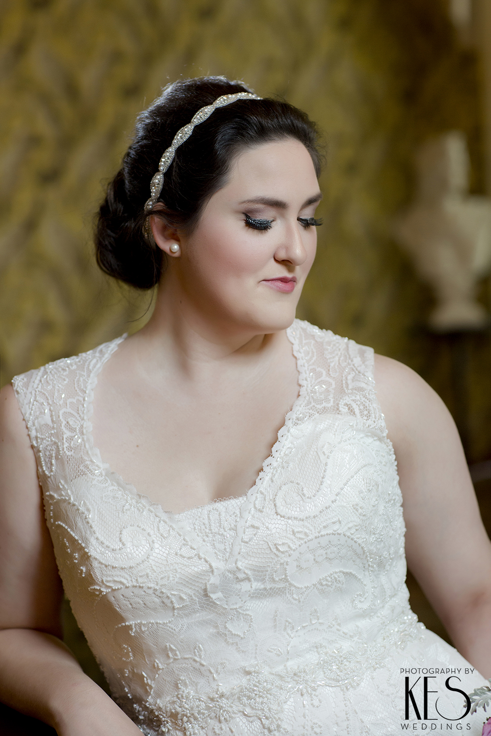 Trapnall_Hall_Bridals_KES_Weddings_4.JPG