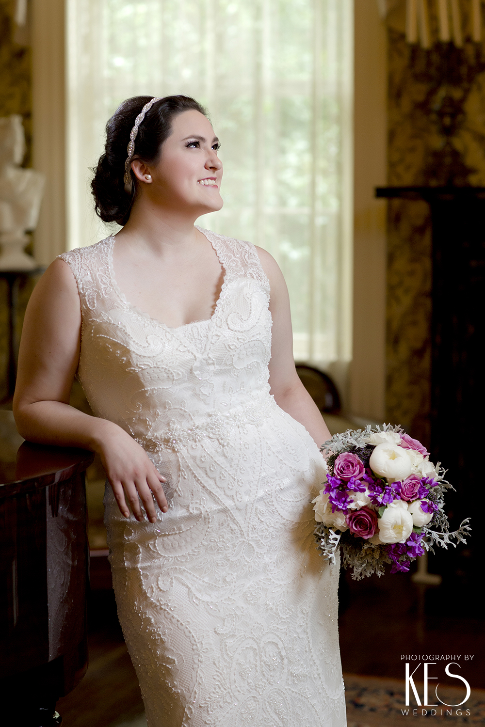 Trapnall_Hall_Bridals_KES_Weddings_3.JPG