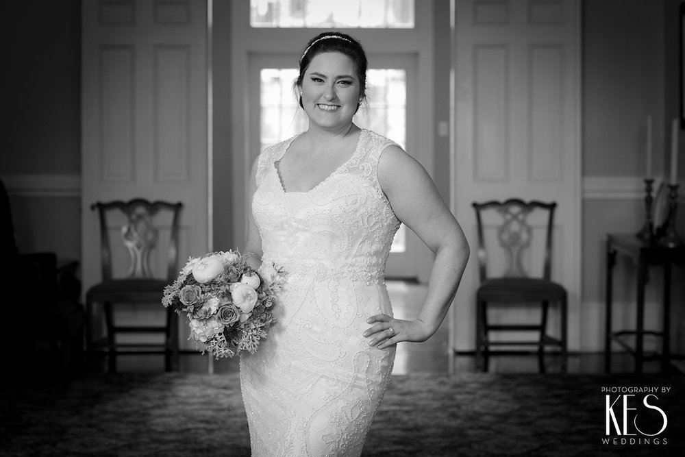 Trapnall_Hall_Bridals_KES_Weddings_5.JPG