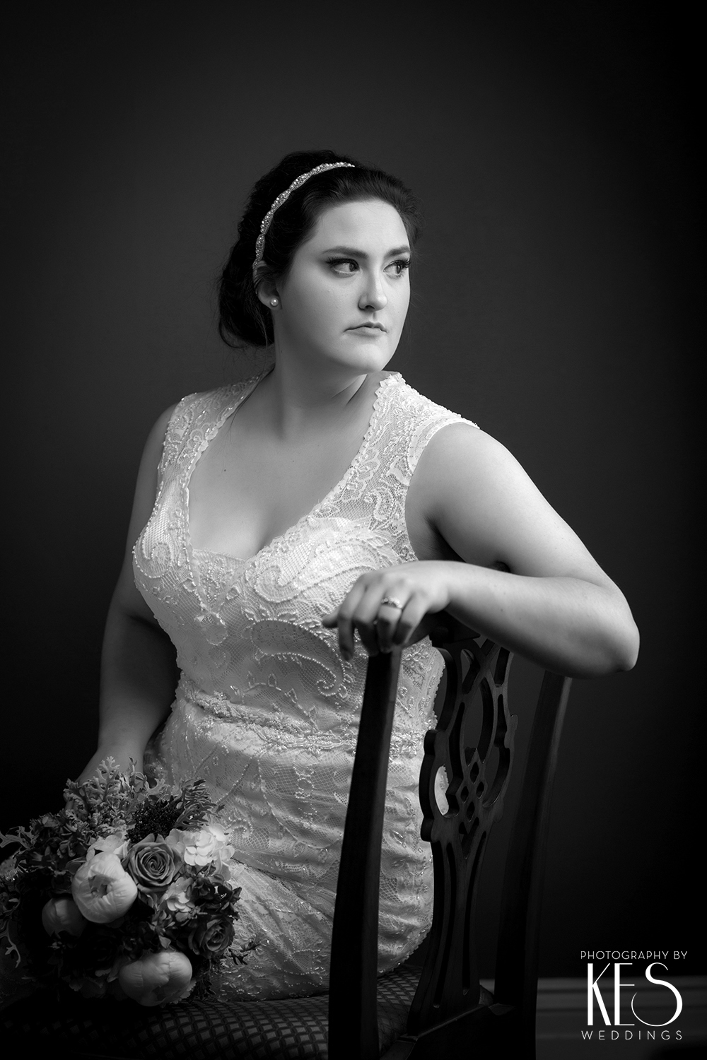 Trapnall_Hall_Bridals_KES_Weddings_7.JPG