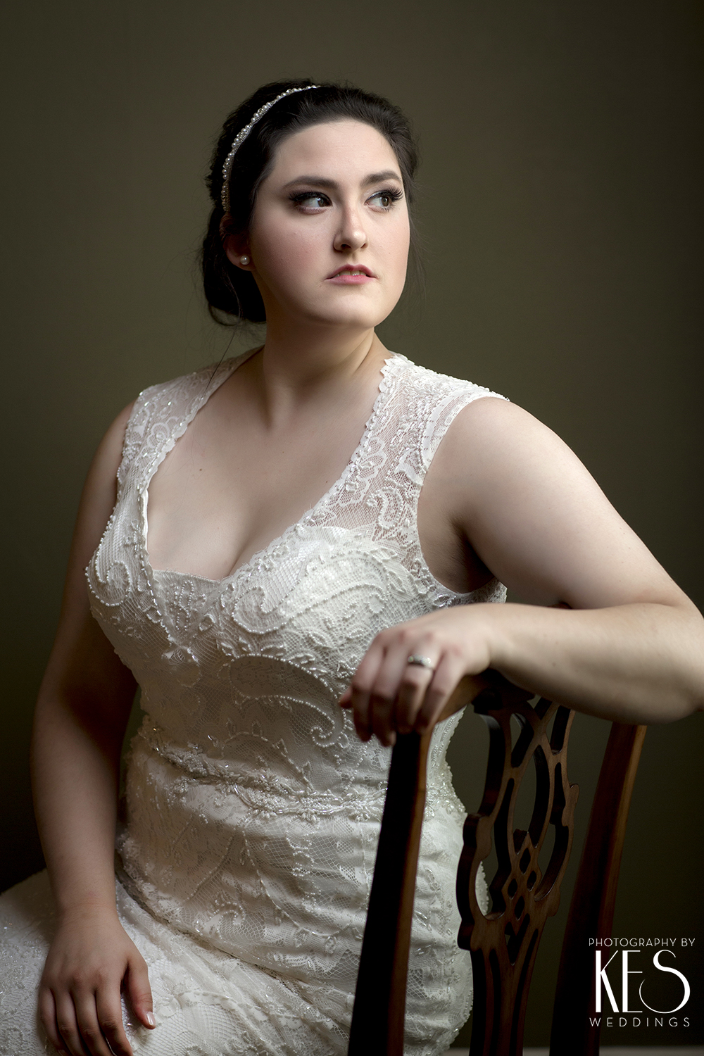 Trapnall_Hall_Bridals_KES_Weddings_6.JPG