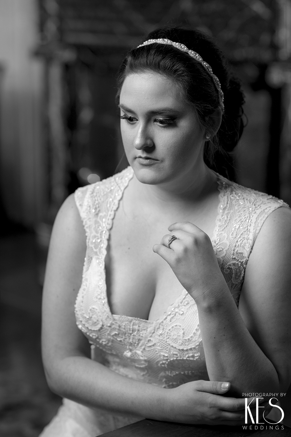 Trapnall_Hall_Bridals_KES_Weddings_8.JPG