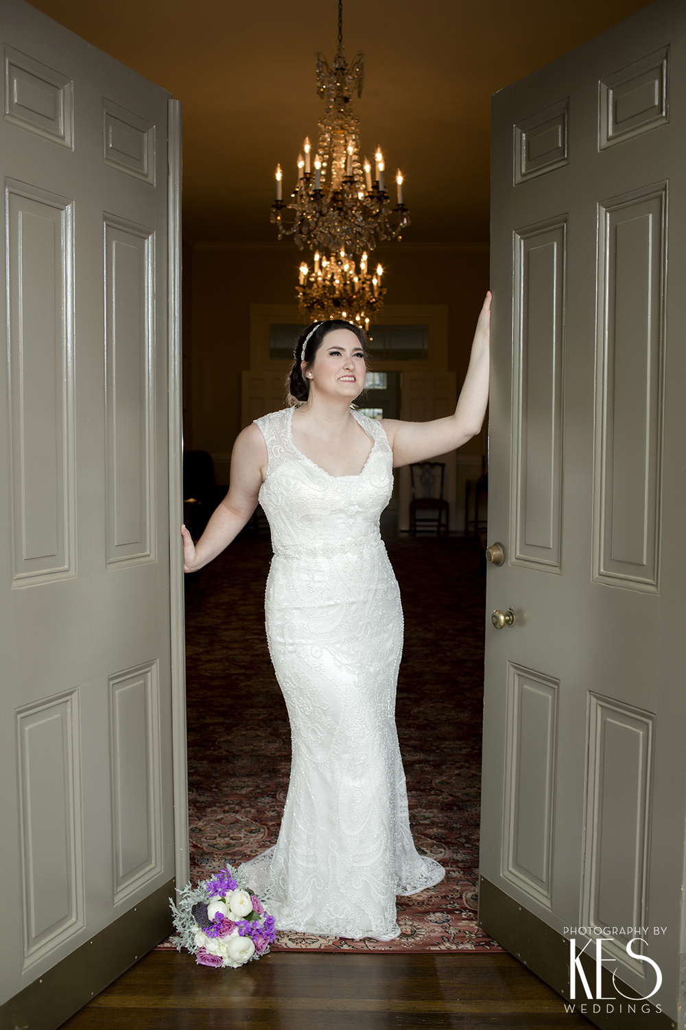 Trapnall_Hall_Bridals_KES_Weddings_10.JPG