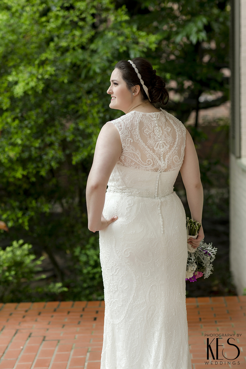 Trapnall_Hall_Bridals_KES_Weddings_9.JPG