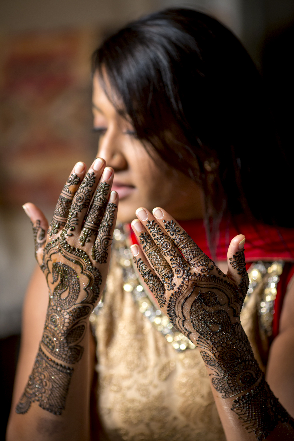 Arkansas-Indian-Wedding-3.JPG