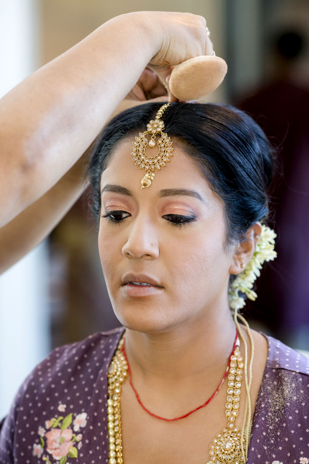 Arkansas-Indian-Wedding-11.JPG