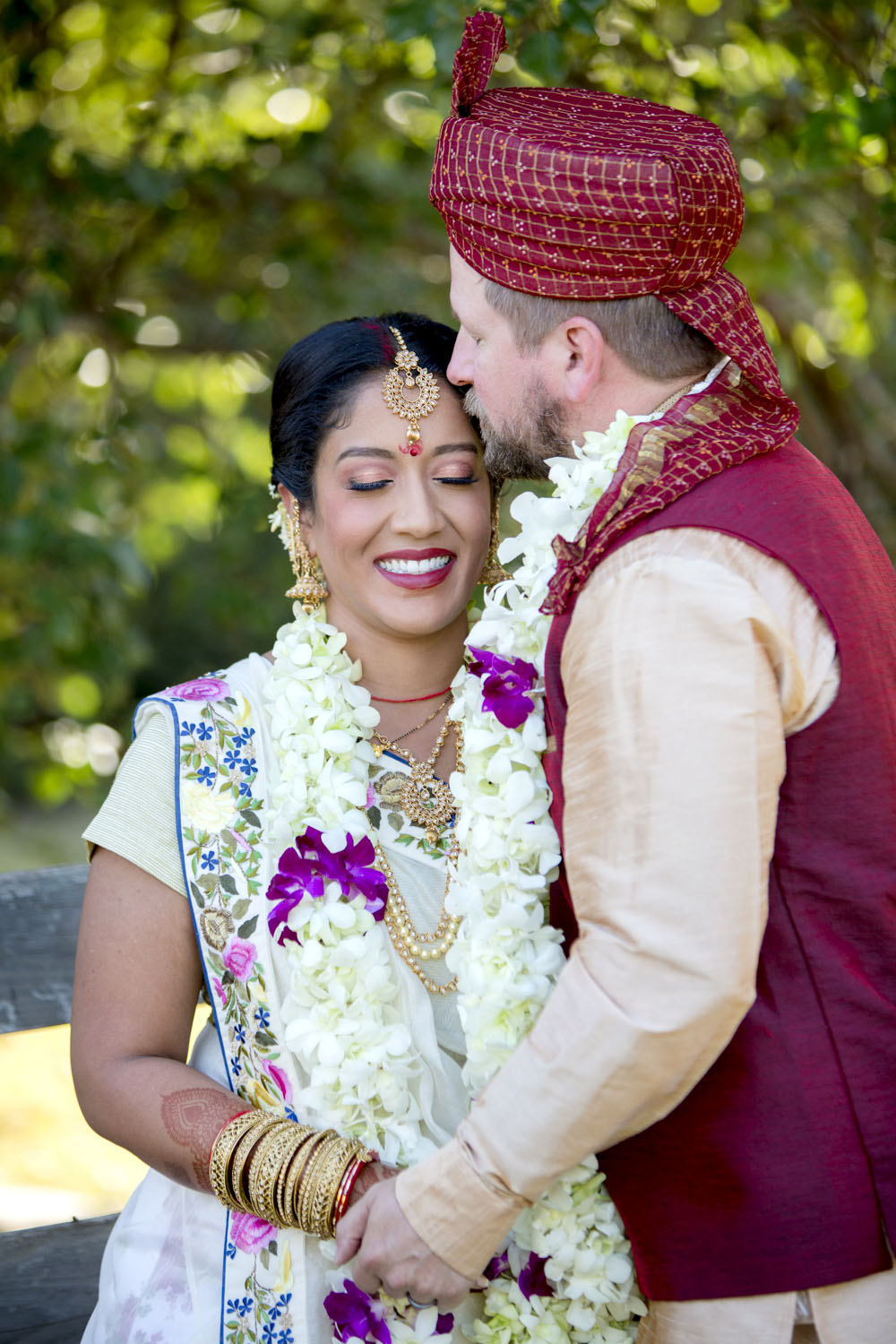 Arkansas-Indian-Wedding-27.JPG