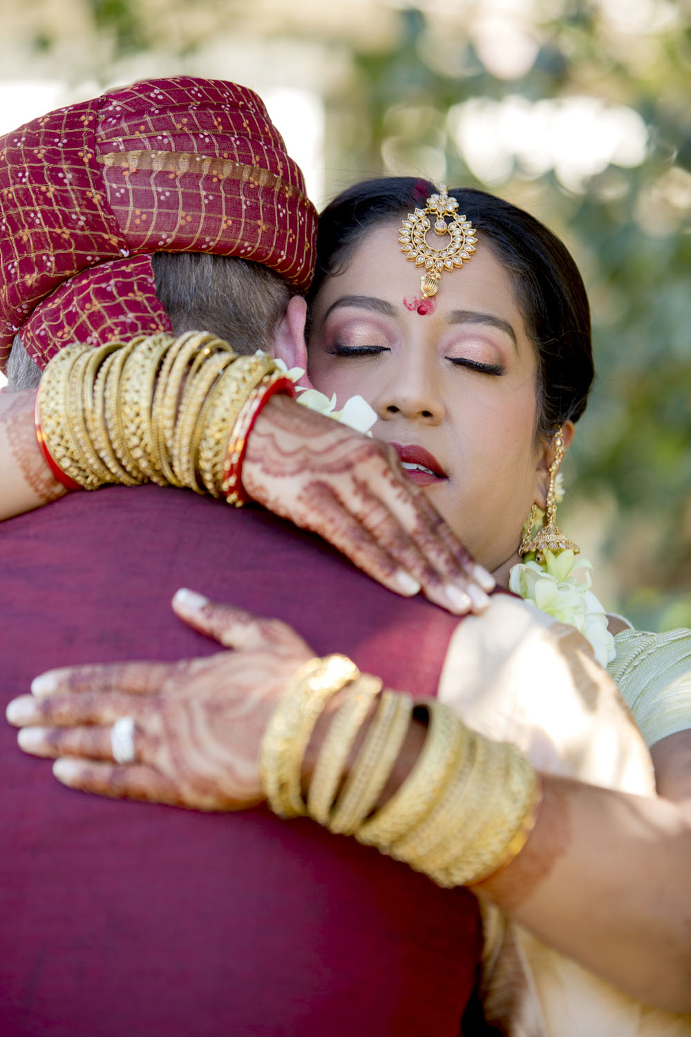 Arkansas-Indian-Wedding-26.JPG