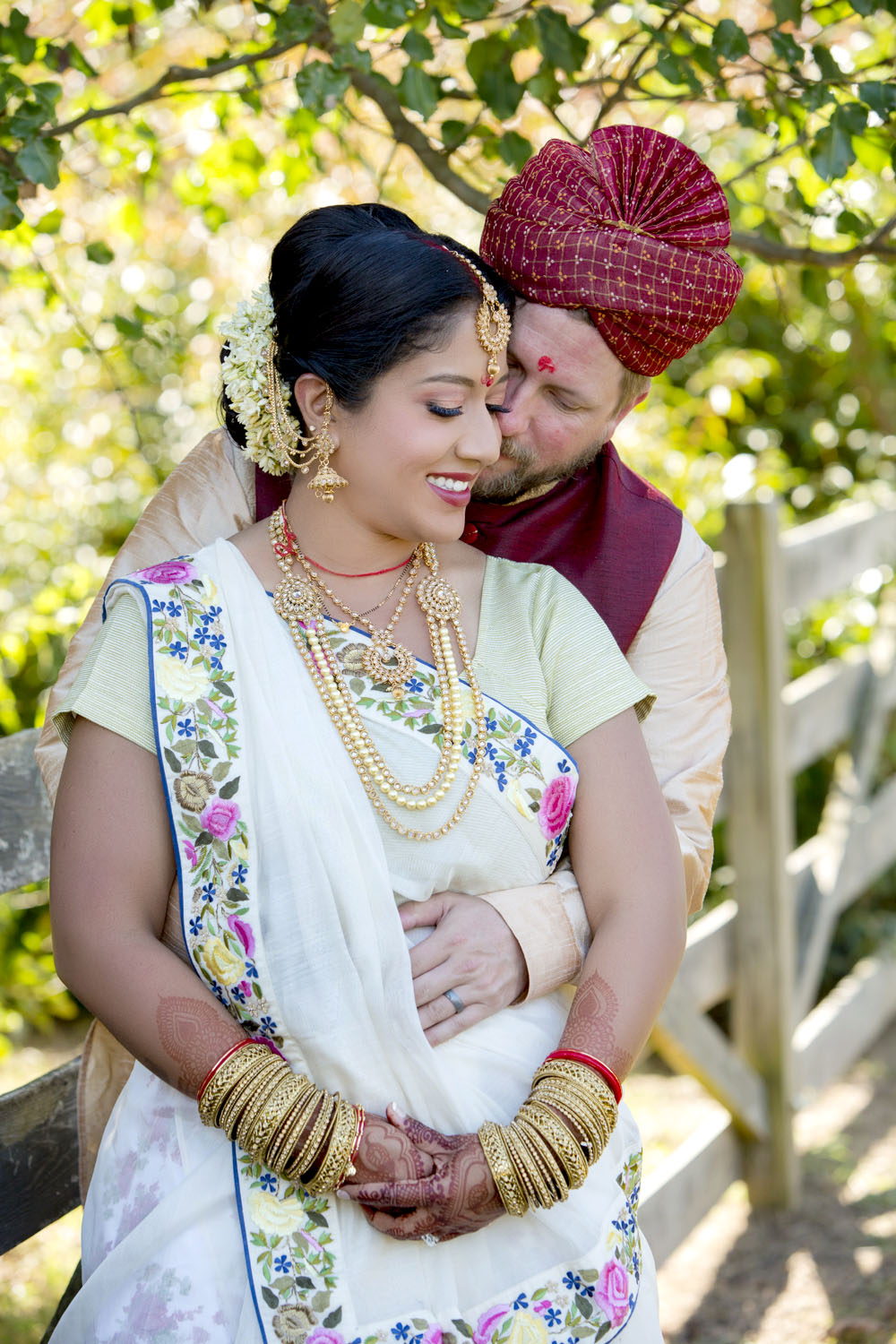 Arkansas-Indian-Wedding-28.JPG