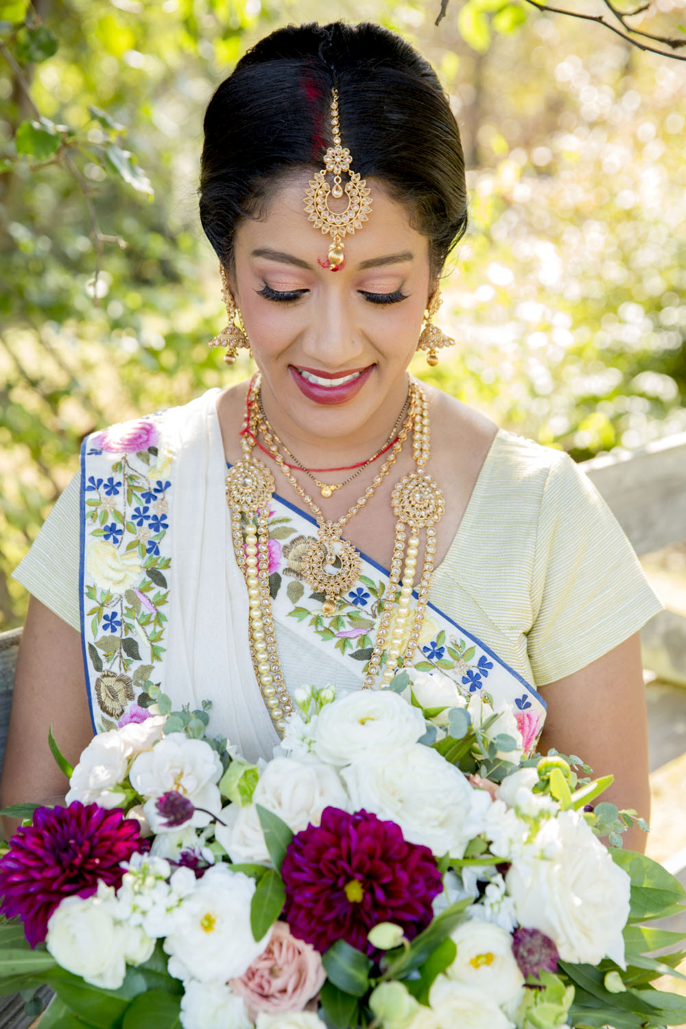 Arkansas-Indian-Wedding-30.JPG