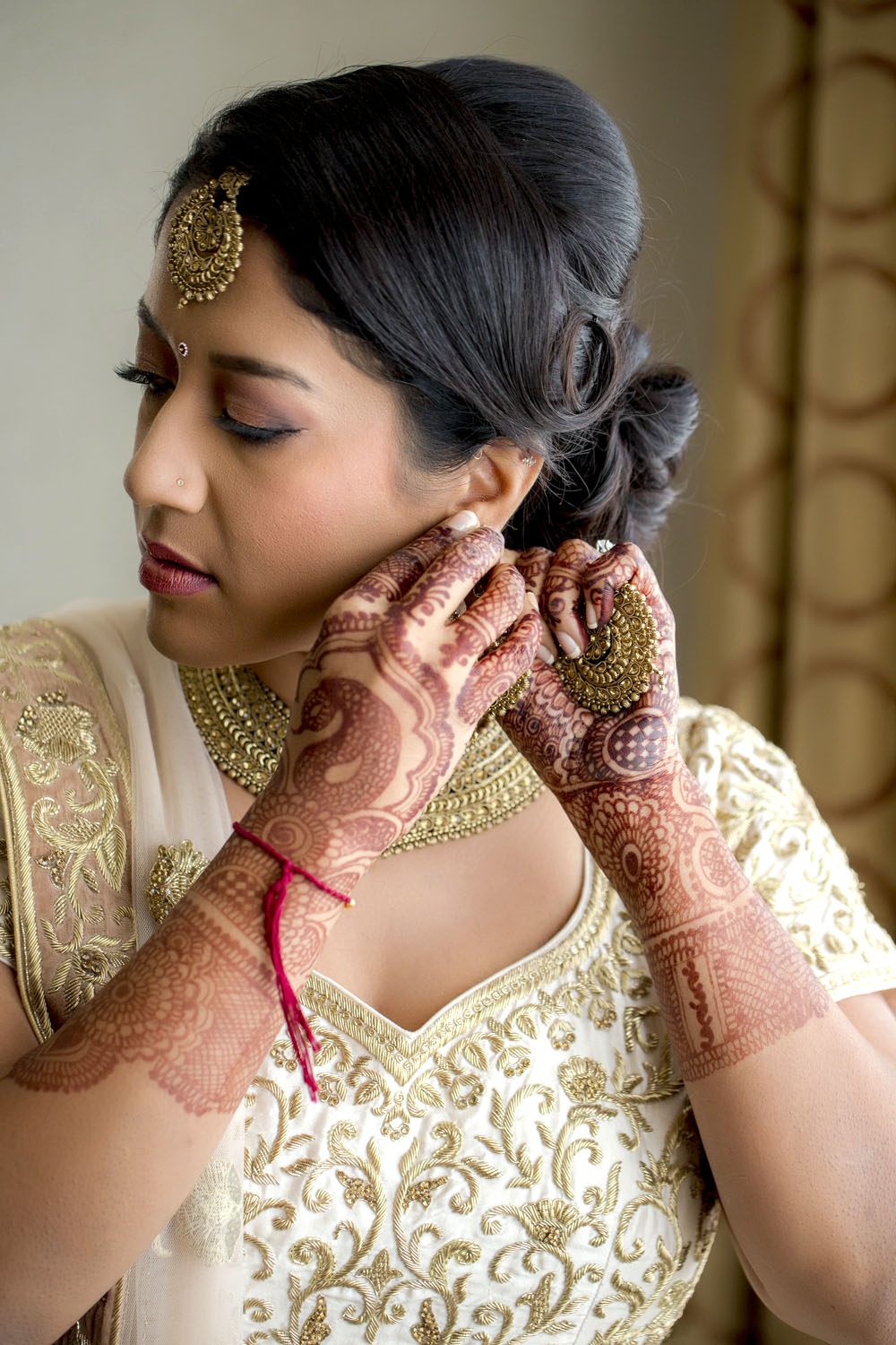 Arkansas-Indian-Wedding-48.JPG