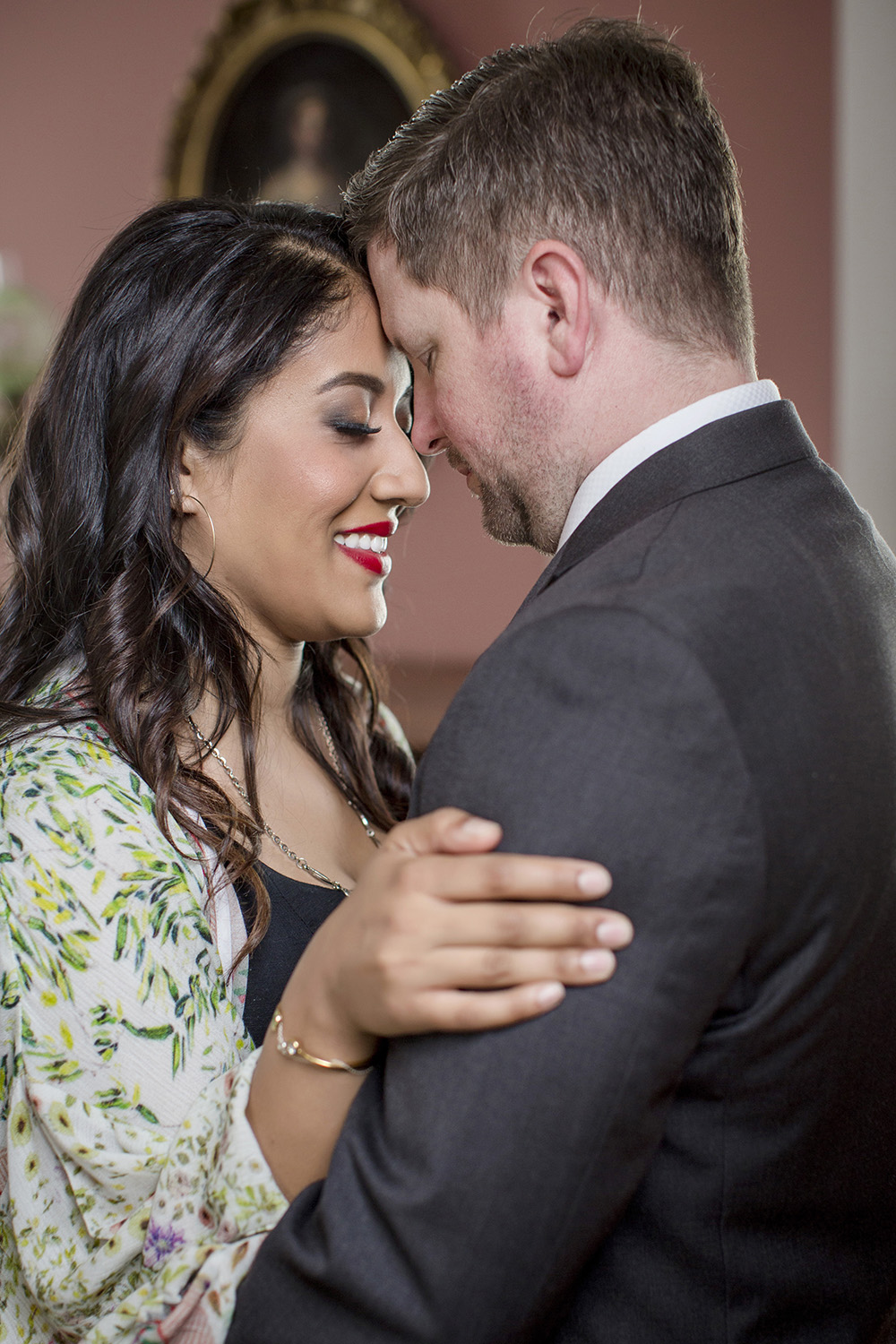 Rupal_Jason_Engagements_0295.JPG