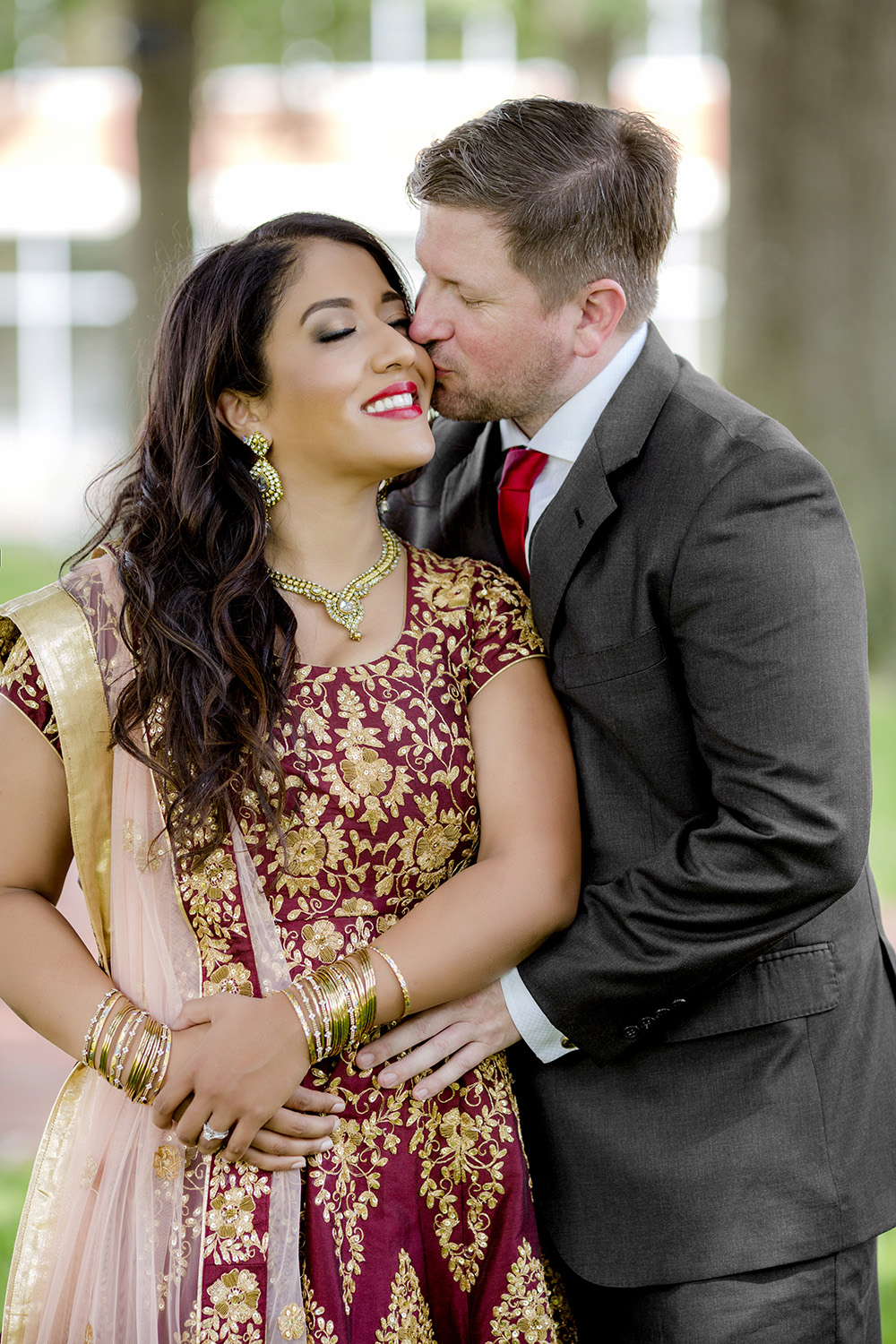 Rupal_Jason_Engagements_0397.JPG