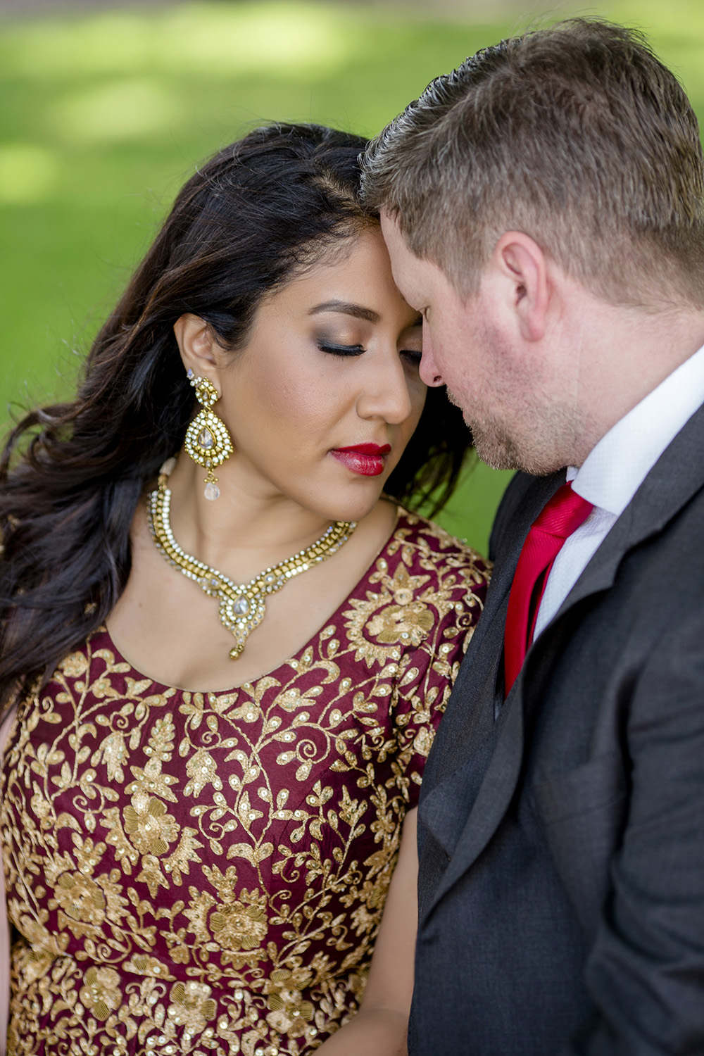 Rupal_Jason_Engagements_0412.JPG