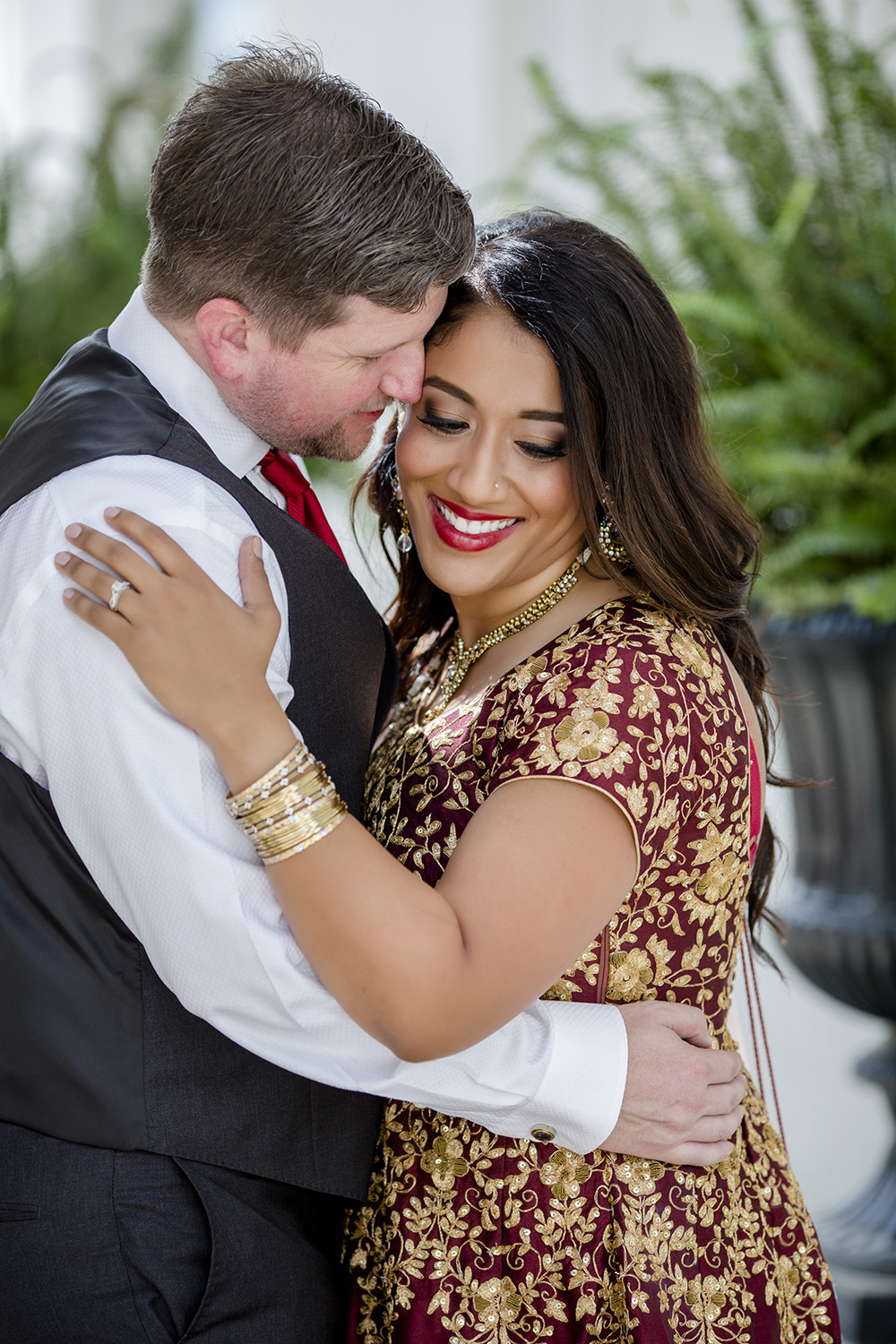 Rupal_Jason_Engagements_0441.JPG