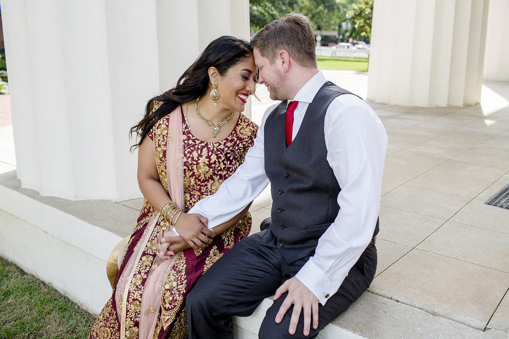 Rupal_Jason_Engagements_0592.JPG