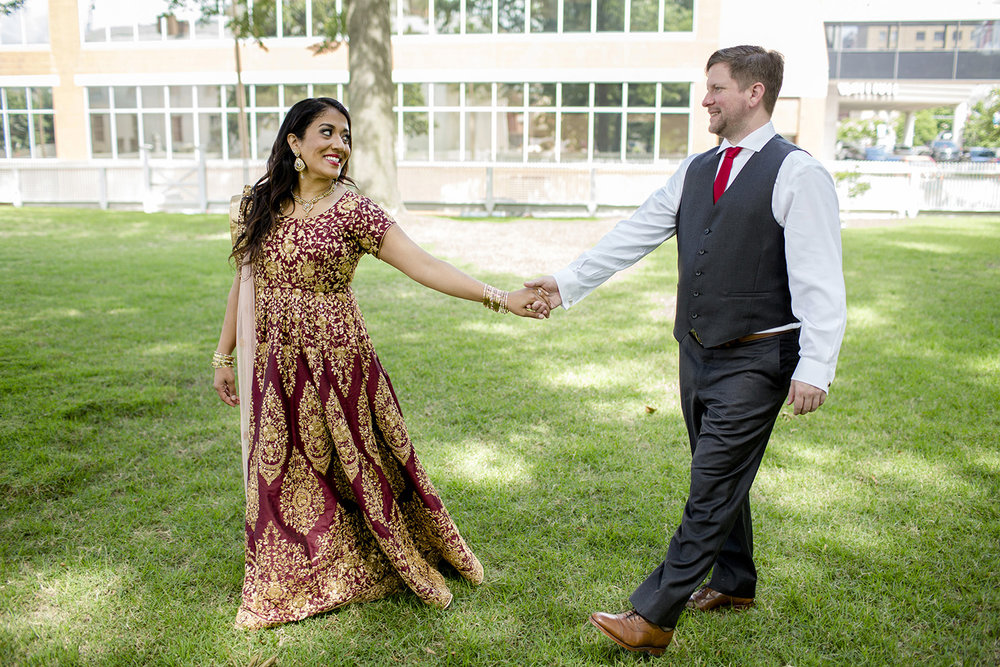 Rupal_Jason_Engagements_0485.JPG