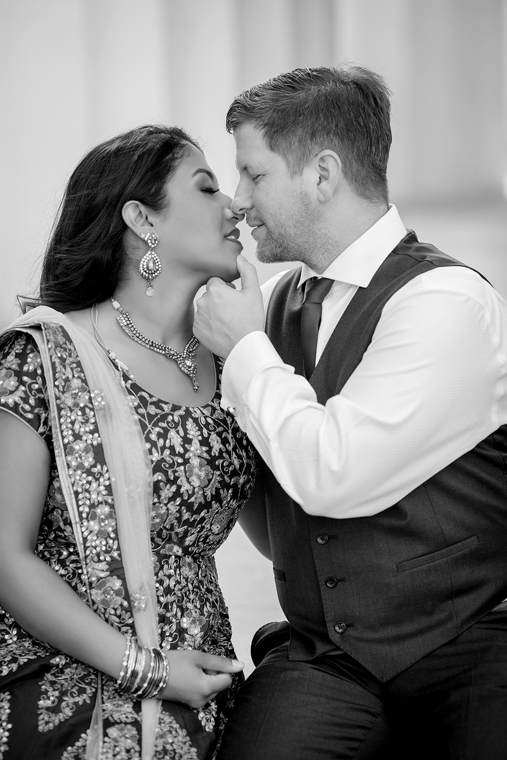 Rupal_Jason_Engagements_0636.JPG