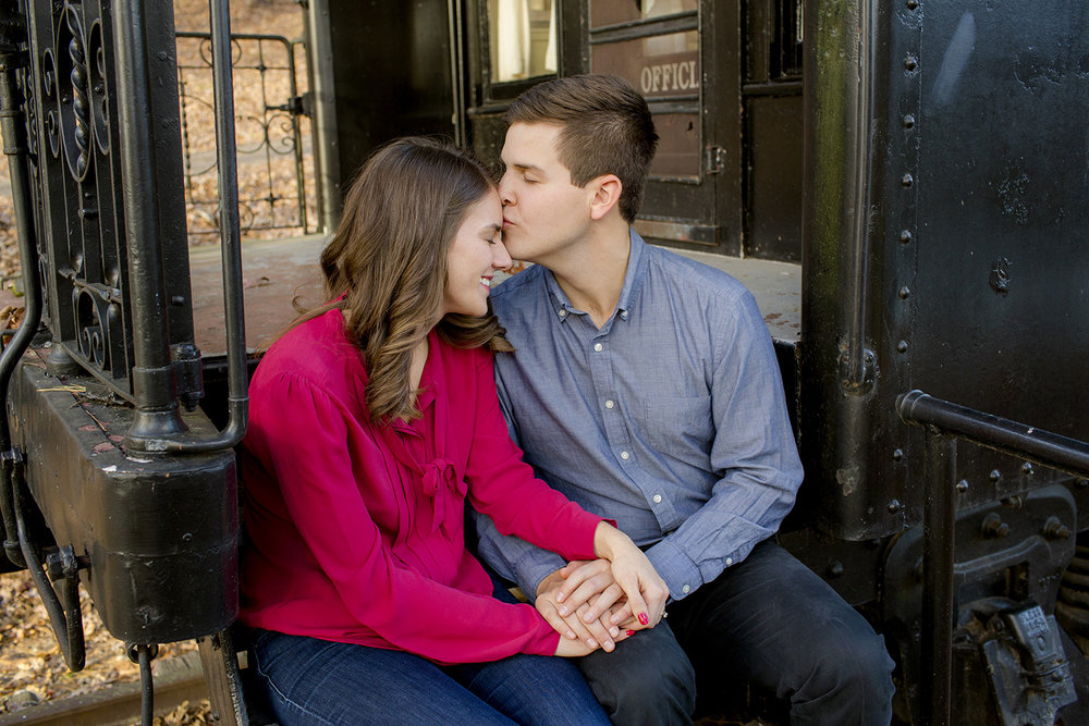 Melanie-Mike-Engagements-0220.JPG