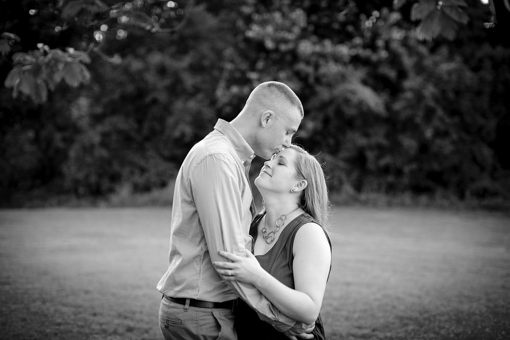 Abby_Bobby_Engagements_0554.JPG