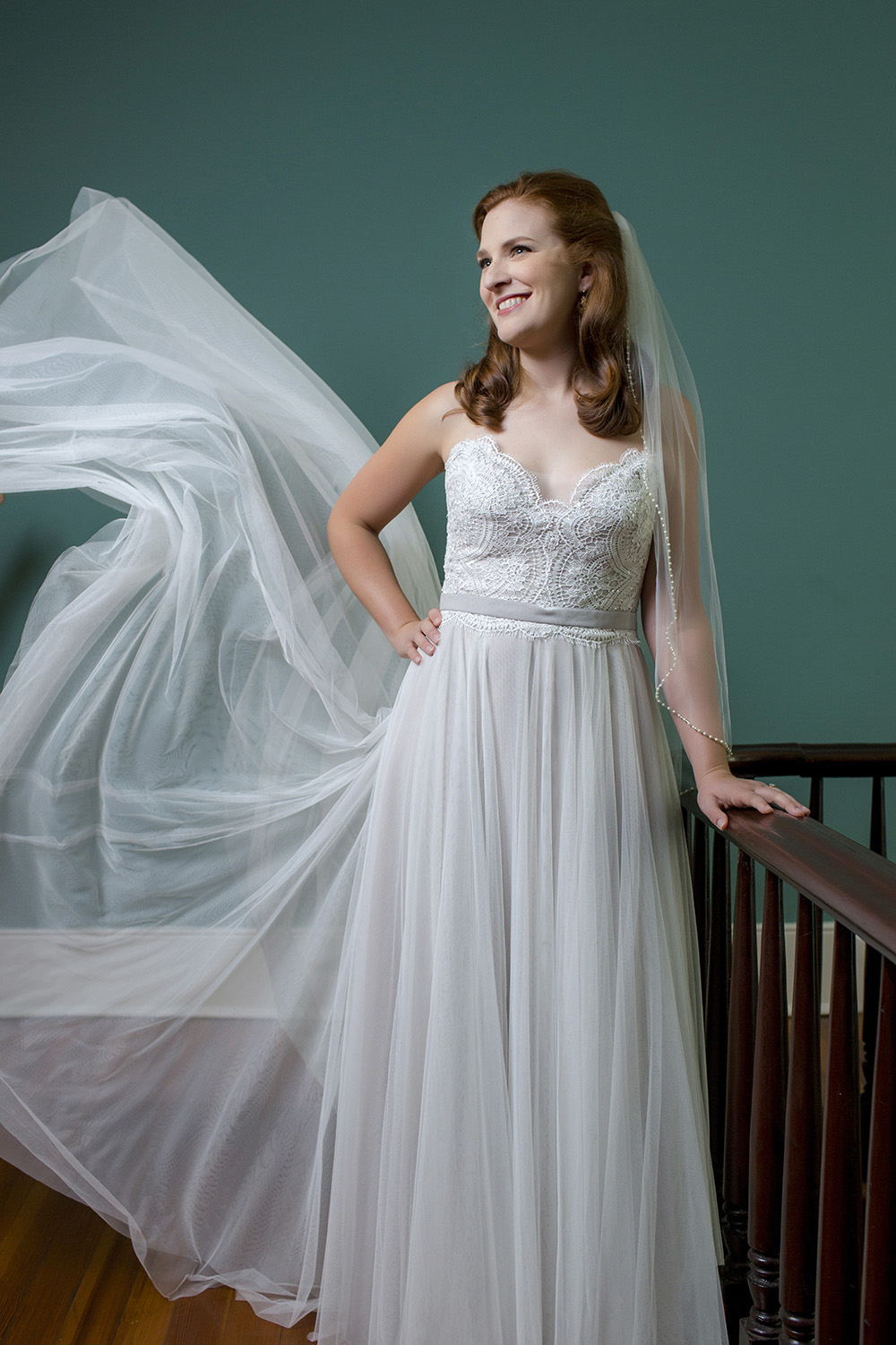 Stephanie-Bridals-0077.JPG