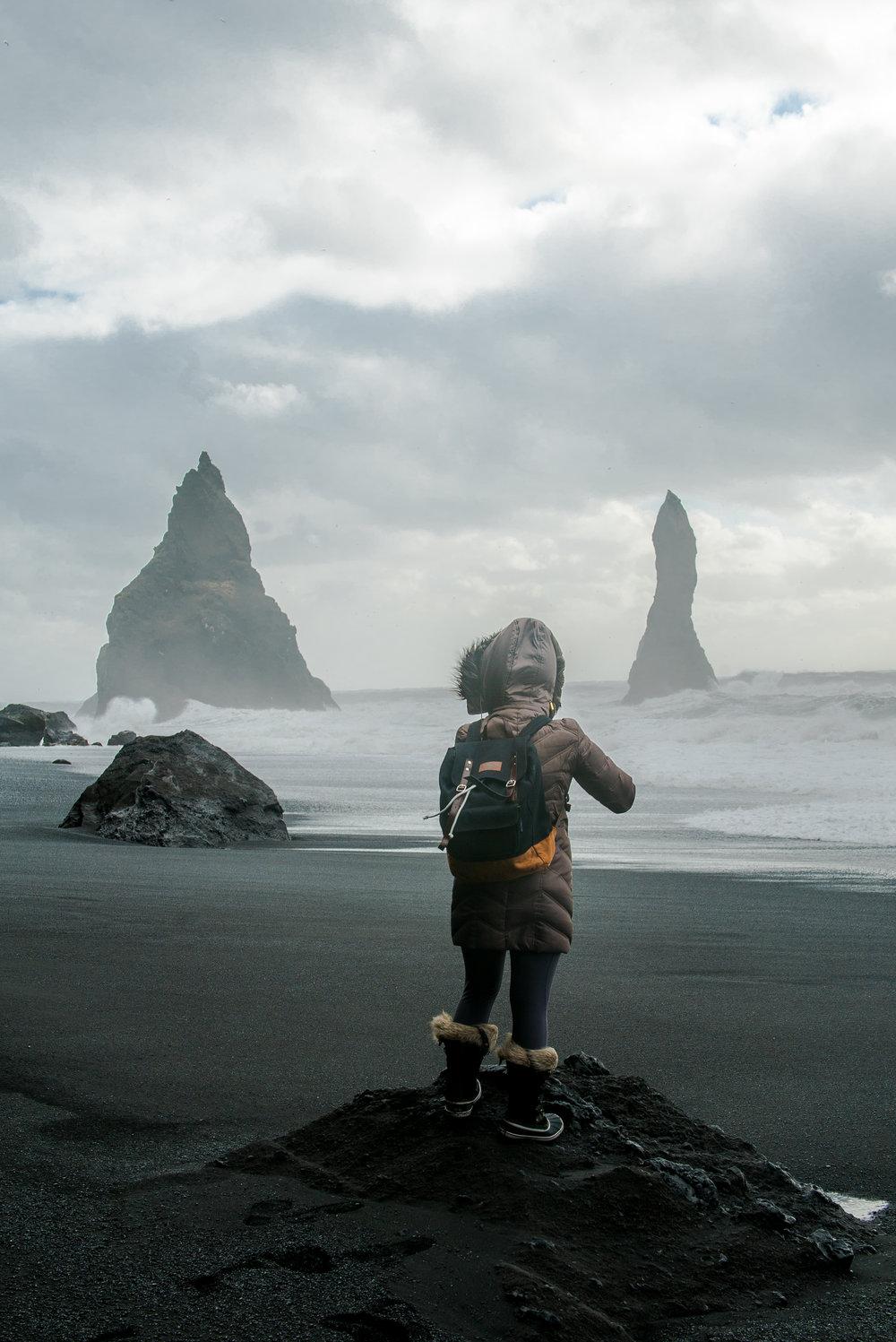Tricertatops-Bonfire-Islandia-5.jpg