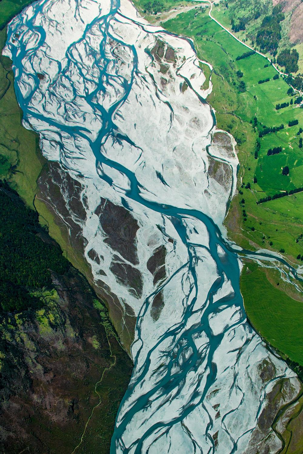 riverglacier-1.jpg
