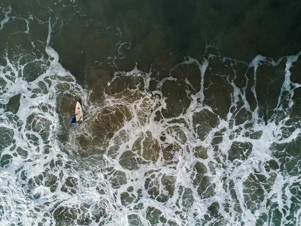 surf-1.jpg