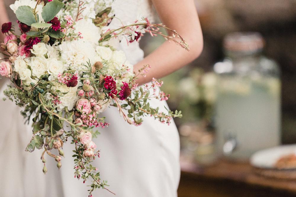 Marie / Floral designer - STUDIO OHLALA.jpg