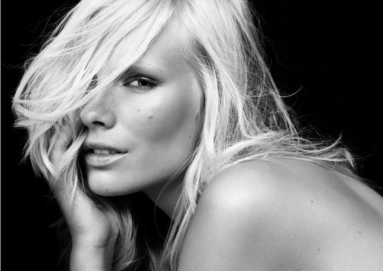 Lamia  / Makeup - STUDIO OHLALA